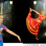 Events-Photography-Trichy (5)