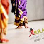 Events-Photography-Trichy (6)
