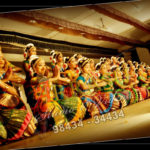 Events-Photography-Trichy (7)