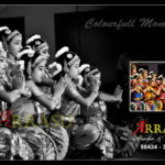 Events-Photography-Trichy (8)
