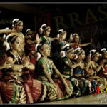 Events-Photography-Trichy (9)