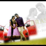 Post-Wedding-Photography-Trichy (2)
