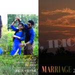 Post-Wedding-Photography-Trichy (3)