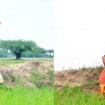 Post-Wedding-Photography-Trichy (5)