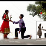 Post-Wedding-Photography-Trichy (6)