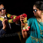 Wedding-Photography-Trichy (11)
