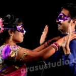Wedding-Photography-Trichy (12)
