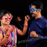 Wedding-Photography-Trichy (13)
