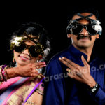 Wedding-Photography-Trichy (14)