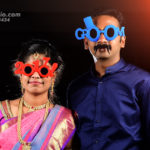 Wedding-Photography-Trichy (15)