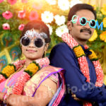 Wedding-Photography-Trichy (18)