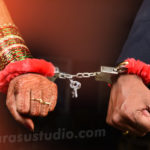 Wedding-Photography-Trichy (2)