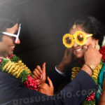 Wedding-Photography-Trichy (3)