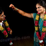 Wedding-Photography-Trichy (4)