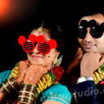 Wedding-Photography-Trichy (5)
