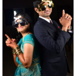 Wedding-Photography-Trichy (6)