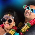 Wedding-Photography-Trichy (7)