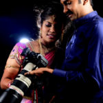 Wedding-Photography-Trichy (8)