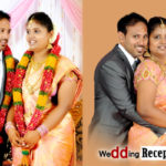 Wedding-albums-trichy (11)