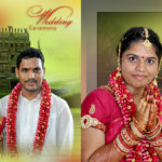 Wedding-albums-trichy (13)
