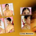 Wedding-albums-trichy (15)