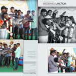 Wedding-albums-trichy (16)