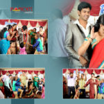 Wedding-albums-trichy (18)