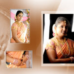 Wedding-albums-trichy (2)