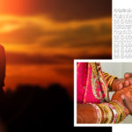 Wedding-albums-trichy (22)
