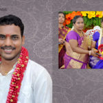 Wedding-albums-trichy (3)