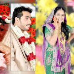 Wedding-albums-trichy (4)