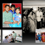 Wedding-albums-trichy (5)