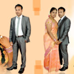 Wedding-albums-trichy (6)