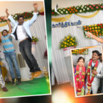 Wedding-albums-trichy (7)