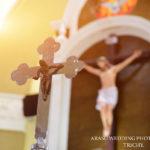 christian-Wedding-Trichy (10)