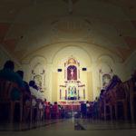 christian-Wedding-Trichy (13)