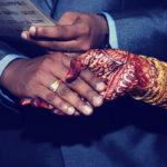 christian-Wedding-Trichy (15)