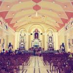 christian-Wedding-Trichy (2)