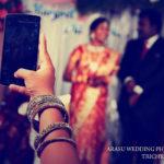 christian-Wedding-Trichy (3)