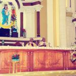 christian-Wedding-Trichy (4)
