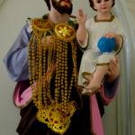 christian-Wedding-Trichy (7)
