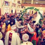 christian-Wedding-Trichy (9)