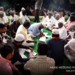 muslim-nikah-trichy (1)