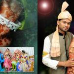 muslim-nikah-trichy (11)