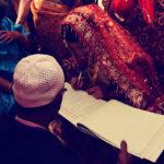 muslim-nikah-trichy (24)