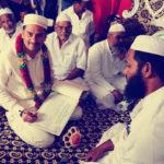 muslim-nikah-trichy (29)