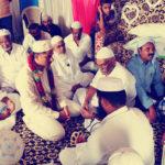 muslim-nikah-trichy (30)