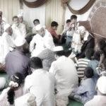 muslim-nikah-trichy (9)